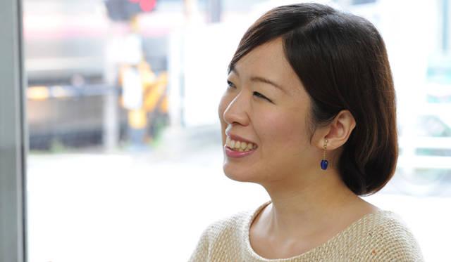 <strong>伊藤友紀</strong> 1984年東京都生まれ。2007年、武蔵野美術大学建築学科卒業。2009年、同大学院修了。大学院布施茂研究室在籍時に「House in Tateyama」等の基本設計を担当。学生時代から「私たちの周りにある環境や芸術や家具や時間や人間の行為など、建築以外のものから生まれる現象のような建築像」について考えつづける。2011年、伊東建築塾に入塾。JIA全国卒業設計コンクール金賞、東京都学生設計コンクール銅賞、武蔵野美術大学学校賞、同大学ゲスト講評会藤本壮介特別賞、同大学院学校賞。2008年、アジア建築家評議会ARCASIA Student Jamboree派遣。2011年、社団法人愛知建築士会名古屋北支部建築コンクール佳作入賞