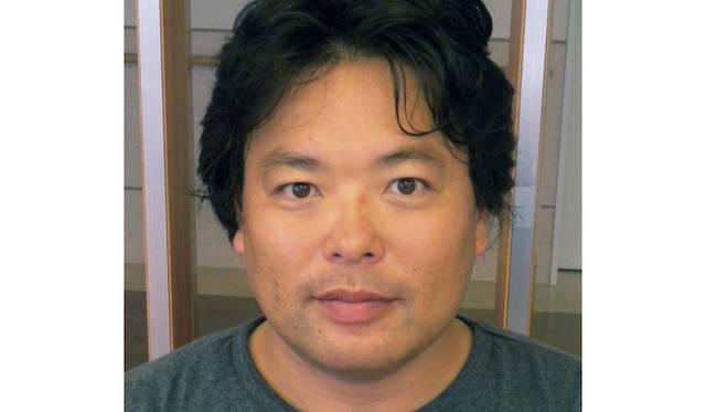 <strong>五十嵐太郎</strong> 1967年パリ(フランス)生まれ。1992年、東京大学大学院修士課程修了。博士(工学)。東北大学教授。2011年、あいちトリエンナーレ2013の芸術監督を務める