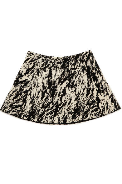 rag & bone Skirt 4万6440円