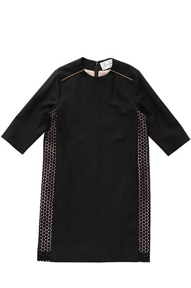 LAULA Dress 4万1040円