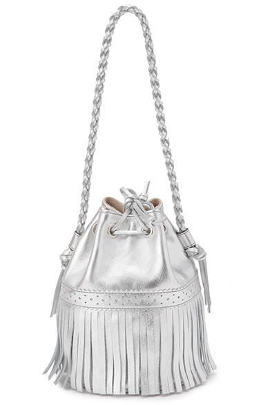 J&M DAVIDSON Bag 10万8000円