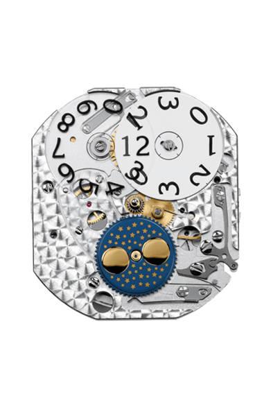 "<p class=""styE"">Holiday Gift Guide 2014</p> <p class=""styA"">メンズ|未来の自分へ特別な腕時計を贈ろう</p>  <p class=""styB"">GIRARD-PERREGAUX|ジラール・ペルゴ</p>  <p class=""styC"">伝統と独創性の角型モデル</p><br /> <p class=""styD"">ムーブメントは、特許取得のCal.GP03300-062を使用。<br /> <div align=""right""><a href=""/article/825655"" class=""link_underline"">→記事へ戻る</a> </div><br />   <strong>ヴィンテージ1945 XXL<br /> ラージデイト&ムーンフェイズ</strong><br /> ケース|18Kピンクゴールド<br /> サイズ|縦36.1×横35.25mm<br /> ムーブメント|自動巻き<br /> パワーリザーブ|46時間<br /> 機能|ラージデイト(ビッグデイト)、ムーンフェイズ、スモールセコンド<br /> ストラップ|アリゲーター<br /> 防水性|3気圧<br /> 価格|290万円<br /><br />  ソーウインド ジャパン(ジラール・ペルゴ)<br /> Tel. 03-5211-1791<br /> http://www.girard-perregaux.com/ </p>"