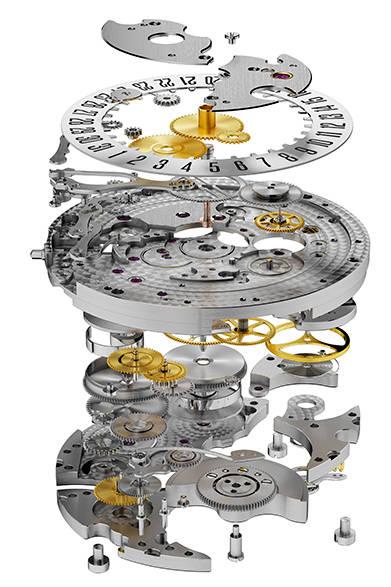 "<p class=""styE"">Holiday Gift Guide 2014</p> <p class=""styA"">メンズ|未来の自分へ特別な腕時計を贈ろう</p>  <p class=""styB"">ROGER DUBUIS|ロジェ・デュブイ</p>  <p class=""styC"">人気モデルの日本限定</p>  <p class=""styD""> ジュネーブ・シールを取得。内部に至るまで美しい仕上げ。<br /> <div align=""right""><a href=""/article/826979"" class=""link_underline"">→記事へ戻る</a> </div><br />  <strong>エクスカリバー 42 オートマティック 日本限定モデル</strong><br /> ケース|ステンレススチール<br /> 直径|42mm<br /> ムーブメント|自動巻き(Cal.RD640)<br /> パワーリザーブ|52時間<br /> ブレスレット|ステンレススチール<br /> 機能|日付表示<br /> 防水性|30m<br /> 価格|224万円(日本限定88本)<br /><br />  ロジェ・デュブイ<br /> Tel. 03-3288-6640<br /> http://www.rogerdubuis.com/ </p>"