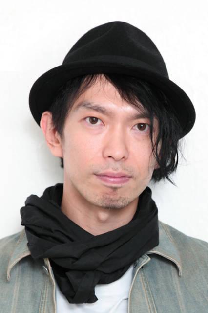 2月4日のゲスト、石上純也氏