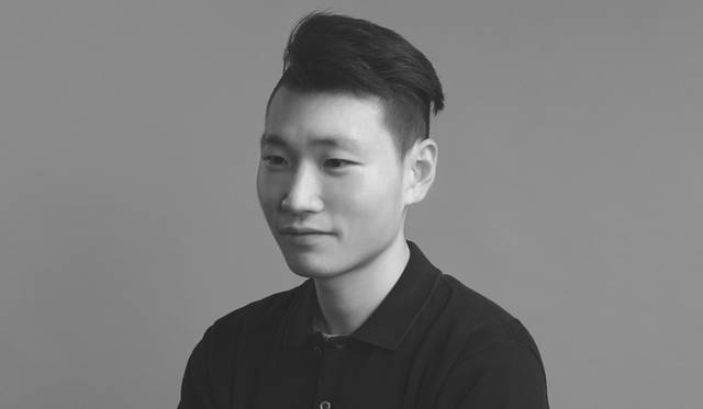 ジャン・ミョンシク(韓国)