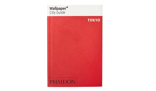 デザイン重視のハイセンスなトラベラーに向 けて、今もっとも注目すべきレストランやホテ ル、アートギャラリー、歴史を感じさせる街並 みから近代建築まで、訪れるべきスポットを 厳選して紹介したガイドブック。<br><br> New York ガイド 1965円<br> Tokyoガイド 1,965円