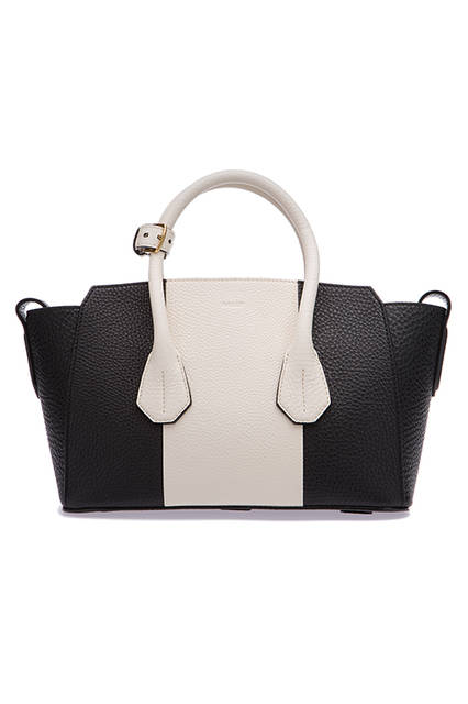 SOMMET SMALL <br>165,000YEN (W/O TAX) <br>H20 W28 D18 CM