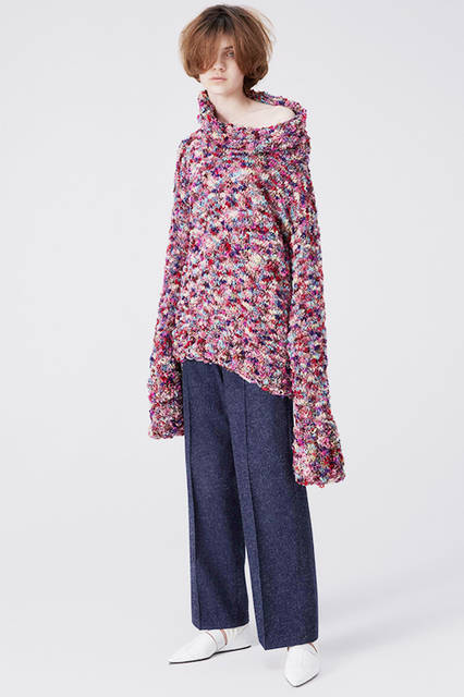 """<strong>AKIRA NAKA