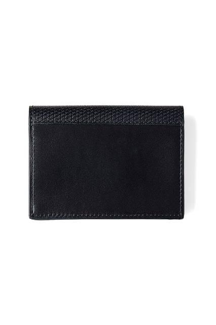 カードホルダー2|ブラック、ネイビー、バーガンディー<br> 価格|7万6680円<br>