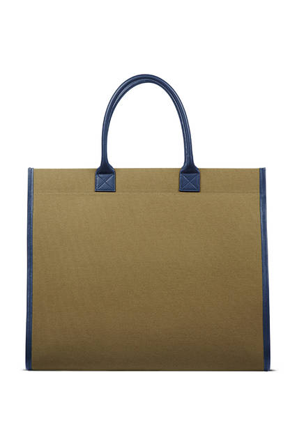 Carry All Tote Bag <br>7万9000円(税抜)