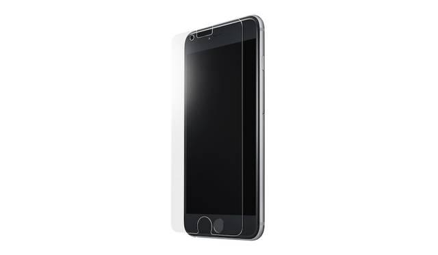 iPhone 7、iPhone 7plus用ともに2,000円。9月下旬発売予定