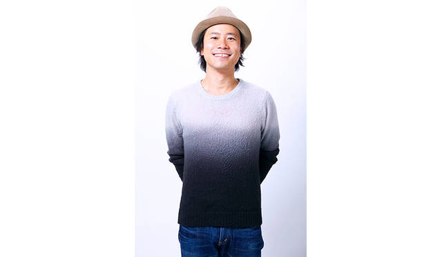監督:萩原 健太郎 1980年 東京生まれ。 2000年 渡米し、Art Center College of Dseignに入学。 2008年 アメリカでの演出経験を経て、帰国後、THE DIRECTORES FARMに参加。THE DIRECTORES GUILDのディレクターに師事。映画、TVCM、ショートムービー、MVも手掛けるディレクターとして活躍中。 2017年 映画「東京喰種」公開予定。