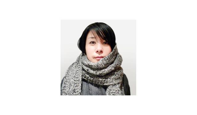 <strong>Mai Miyake<br> ミヤケマイ / 美術家</strong><br><br>  日本の独自の感覚のもつ繊細さ奥深さを、過去と現在、未来までをシームレスにつなげながら物事の本質を問う作品を制作。媒体を問わない表現方法を用いて骨董、工芸、現代アート、デザインなど既存のジャンルを問わずに天衣無縫に制作発表。全国の美術館・ギャラリーで個展を開くほか、企業や大学でもインスタレーションを手がける。<br>http://www.maimiyake.com<br>