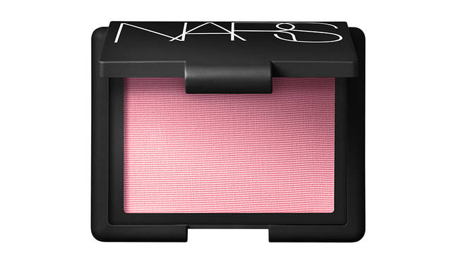 <strong>NARS ブラッシュ LE</strong><br /> 4059