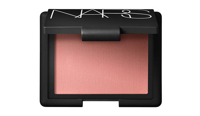 <strong>NARS ブラッシュ LE</strong><br />4060