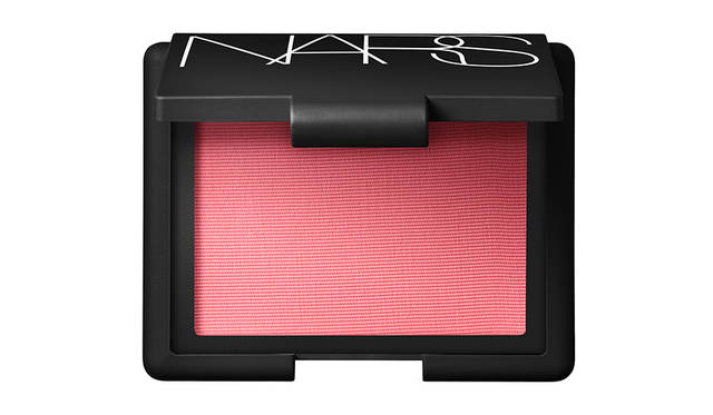 <strong>NARS ブラッシュ LE</strong><br />4061