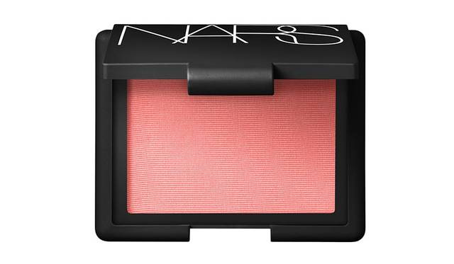 <strong>NARS ブラッシュ</strong><br /> 【新⾊1⾊】<br /> 価格|3672円<br />