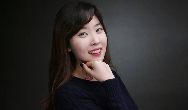 目に見えないが、触覚目盛で計量が可能な視覚障害者のためのスプーン<br> 作品名|BUOYANT MEASURING SPOON FOR THE BLIND<br> 受賞者|ユージン・パーク(Eunjin Park)/韓国