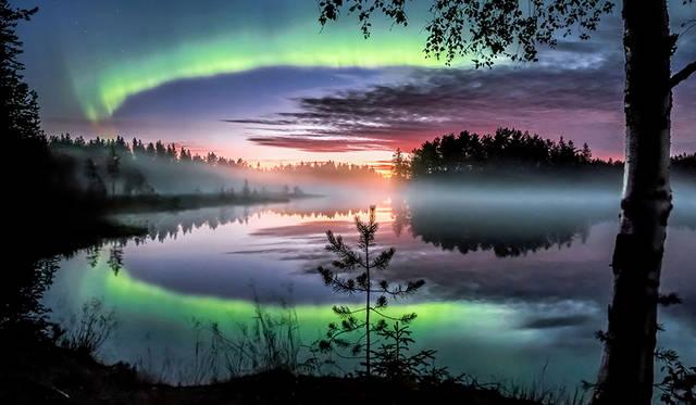 ©Asko Kuittinen