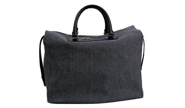 <strong>TRAVER ITAQUI </strong><br> SIZE|H28cm×W20cm×D31cm<br> 価格|5万1840円