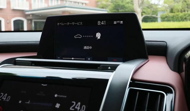 Toyota Crown G(L4 2.5HV)|トヨタ クラウン G(直4 2.5ハイブリッド)