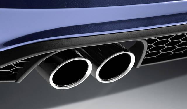 Volkswagen Polo GTI|フォルクスワーゲン ポロGTI