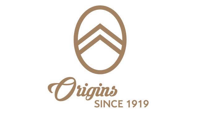 Citroen C3 Origins|シトロエン C3オリジンズ