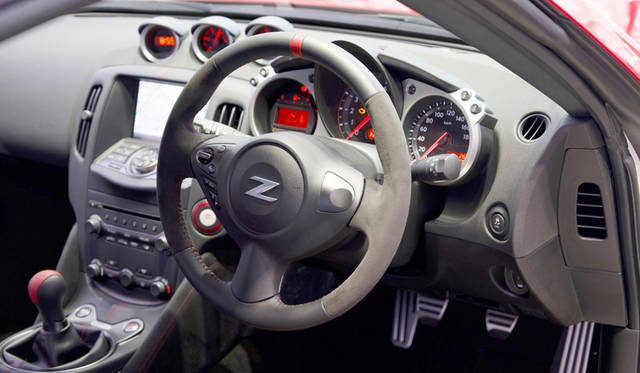 Nissan Fairlady Z 50th Anniversary|日産フェアレディZ 50th Anniversary