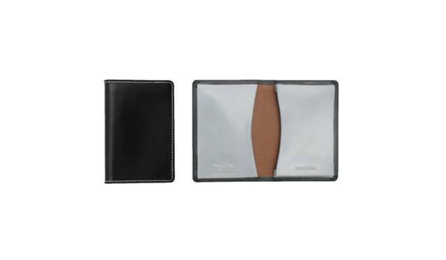 銀座店限定のカードケース 1万7200円