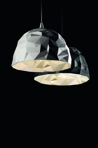DIESEL_Rock Suspension(white / marron)各13万7160円