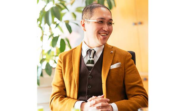 澤田氏は「妬み」「恨み」を研究テーマとするネガティブ感情の専門家