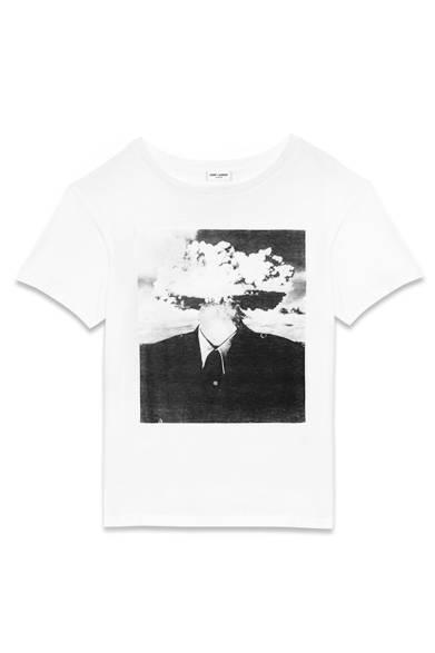 ブルース・コナー Tシャツ</br> 価格|3万6720円