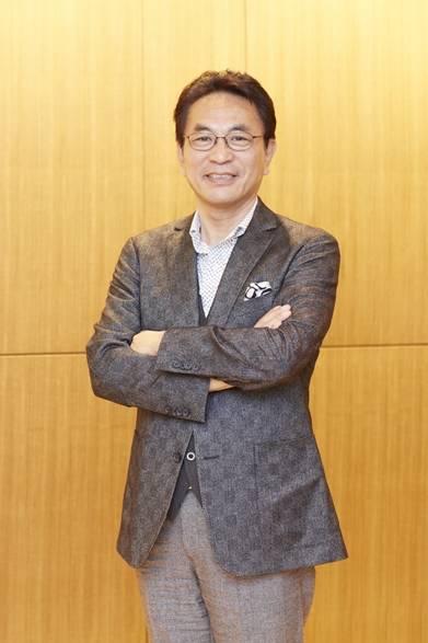 富樫康博((株)フィッツコーポレーション代表取締役)