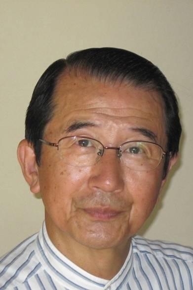 宮口鍵吾((株)さくら・アロマティクス代表取締役)