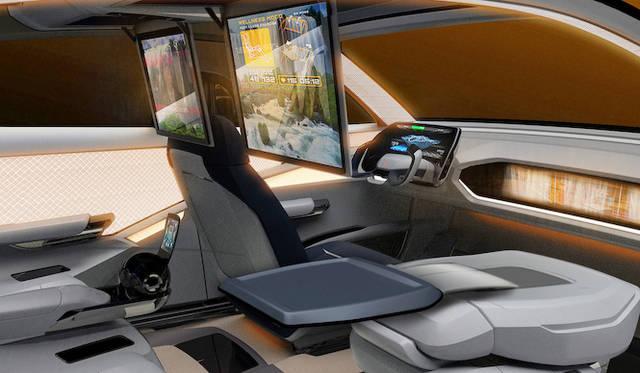 テクノジム社と共同開発されたシステムを搭載し、アイソメトリック エクササイズができる「ウェルネス」モード