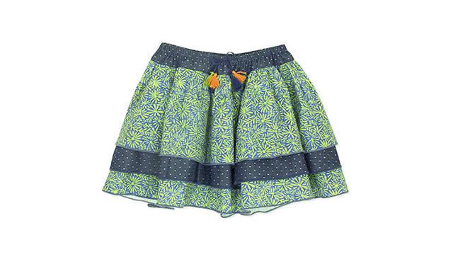 スカート 9000円