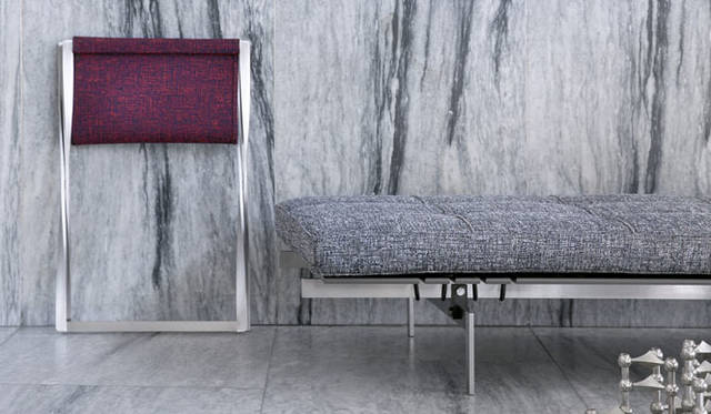 <strong>Republic of Fritz Hansen|フリッツ・ハンセン</strong><br />「PK Collection with Kvadrat/Raf Simons」