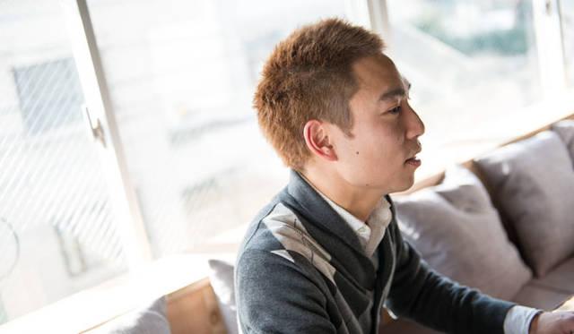 <strong>谷尻誠×川久保ジョイ対談</strong><br />写真家・美術家の川久保ジョイ氏