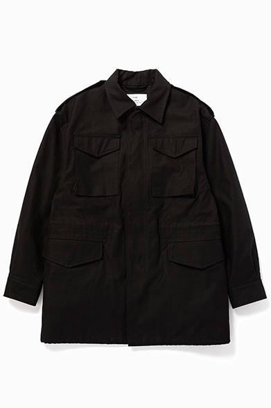 HYKE<br /> FIELD JACK(BIG SIZE)<br /> 価格|4万1040円