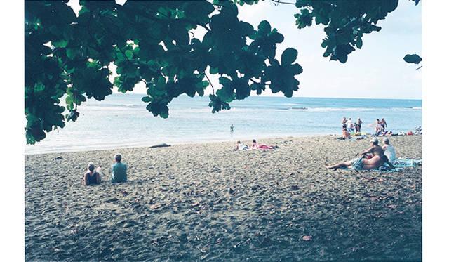 2005.10.8/Maui USA