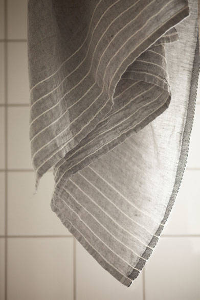 <strong>LAPUAN KANKURIT ラプアン カンクリ</strong><br />「KASTE(カステ)」multi-use towel