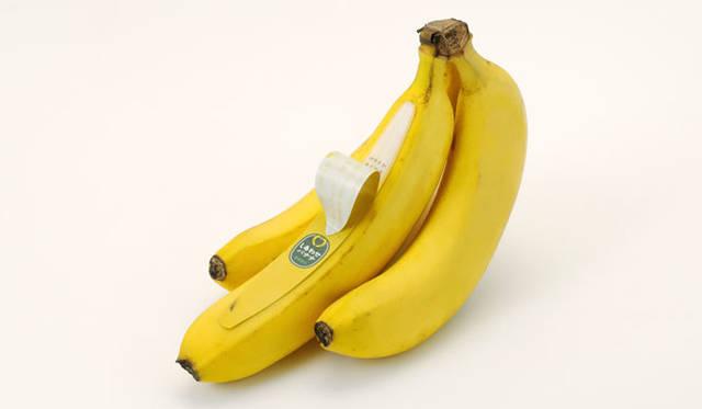 <strong>unifrutti|ユニフルーティー</strong><br />「地球育ち しあわせバナナ&reg;」<br />「チキータバナナ」で知られるユニフルーティー ジャパンがオリジナルブランドとして初めて展開する超高地栽培バナナ「地球育ち しあわせバナナ&reg;」。