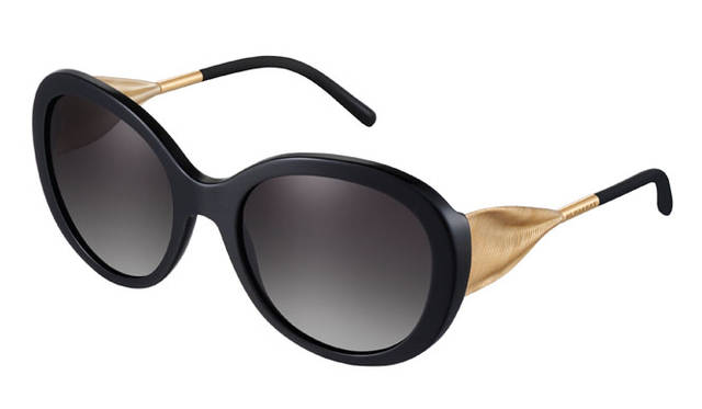 <strong>BURBERRY|バーバリー</strong><br />2015 SPRING&SUMMER EYEWEAR COLLECTION「BE 4191」