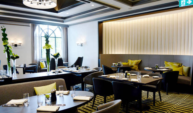 "<br> <a href=""/article/952382/2#intercontinental ""  class=""link_underline"">Intercontinental Hotel Sydney Double Bay</a>のエレガントなラウンジ"