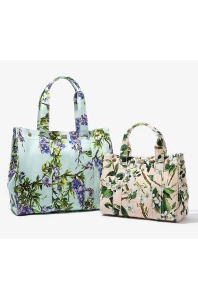 (左から)Bag 20万5200円、Bag 9万9360円