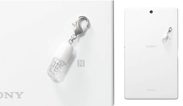 """<strong>CORE JEWELS
