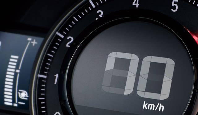 Honda S660|ホンダ S660