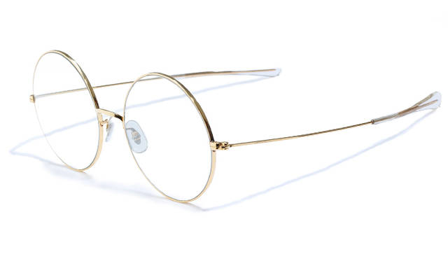 <strong>1960's Bausche & Lomb|ボシュロム</strong><br/>価格は問合せ(ソラックザーデ Tel. 03-3478-3345)