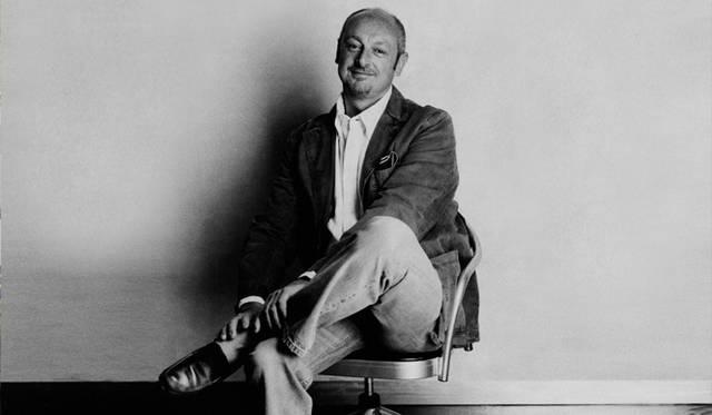 1956年、イタリア・ブリアンザ生まれ。ミラノ工科大学卒業後、1986年にはニコレッタ・カネジー氏とともにスタジオ・リッソーニを開設。後に、Boffi、LIVING DIVANI、PORRO、Glas Italiaなどの名だたる一流デザインブランドとコラボレートし、家具やキッチン収納のデザインを展開。プロダクトだけでなく、インテリア、インダストリアル、そしてホテルなどの商業施設の空間プロデュースも多く手掛けている