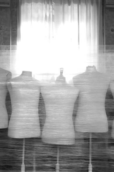 "<a href=""/brand/maison-martin-margiela""><strong>Maison Margiela|メゾン マルジェラ</strong></a><br />写真は「メゾン マルジェラ」のイメージ画像。Photo by Julien Oppenheim"